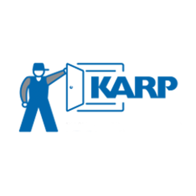 4558_Karp_logosite