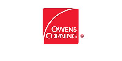 OC logo color