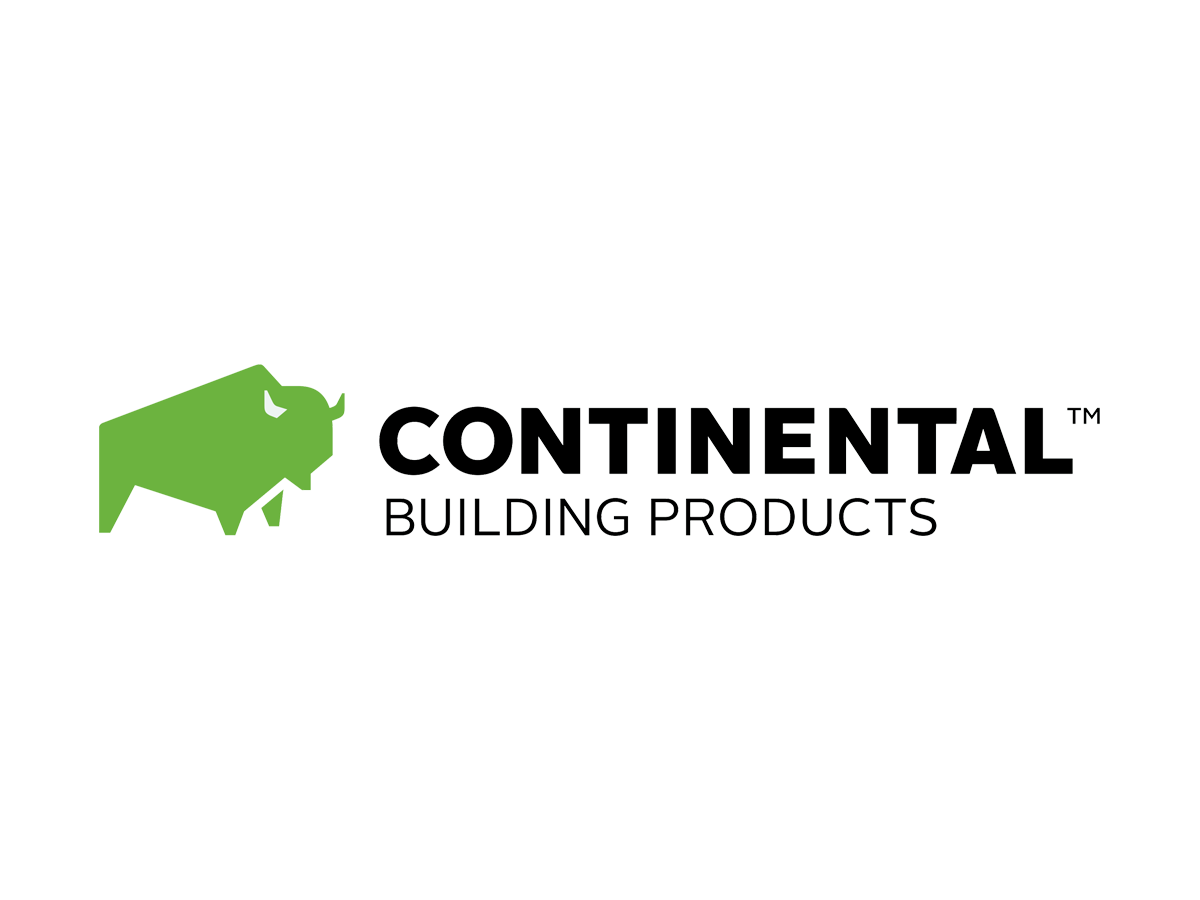 continental-building-products-logo(1200x900)