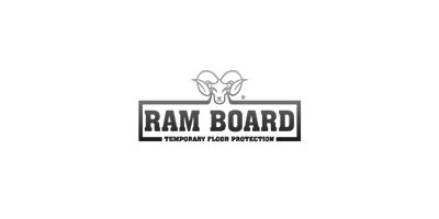 ram_logo copy