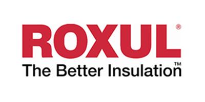 roxul-logo-1